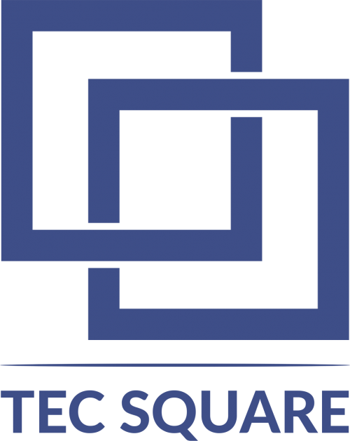 Tec Square Solutions