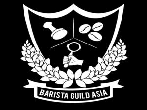 Barista Guild Asia-PH