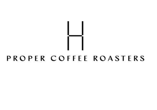 H Proper Coffee Roasters